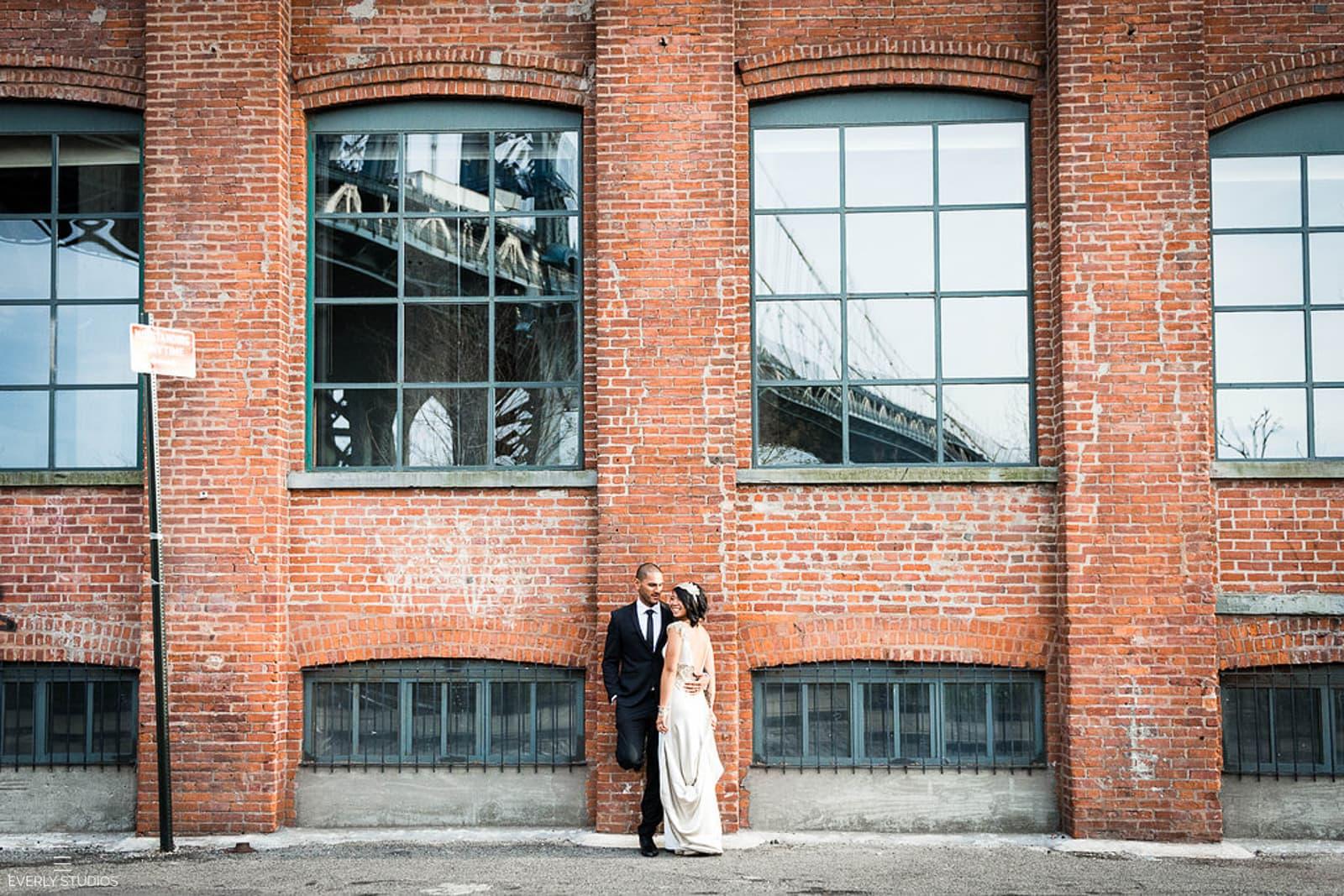 new-york-elopement-photographer-015