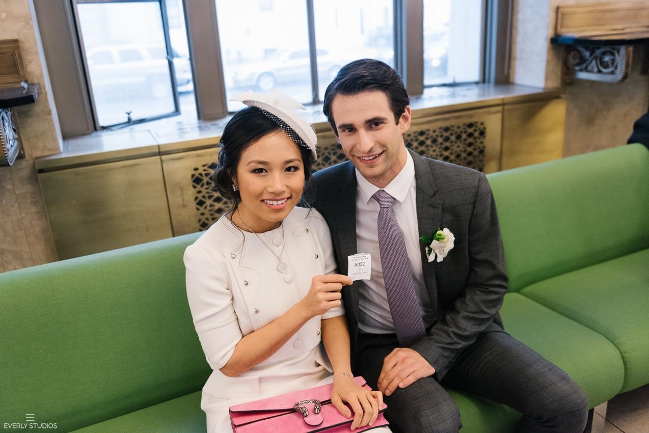nyc-city-hall-wedding-002