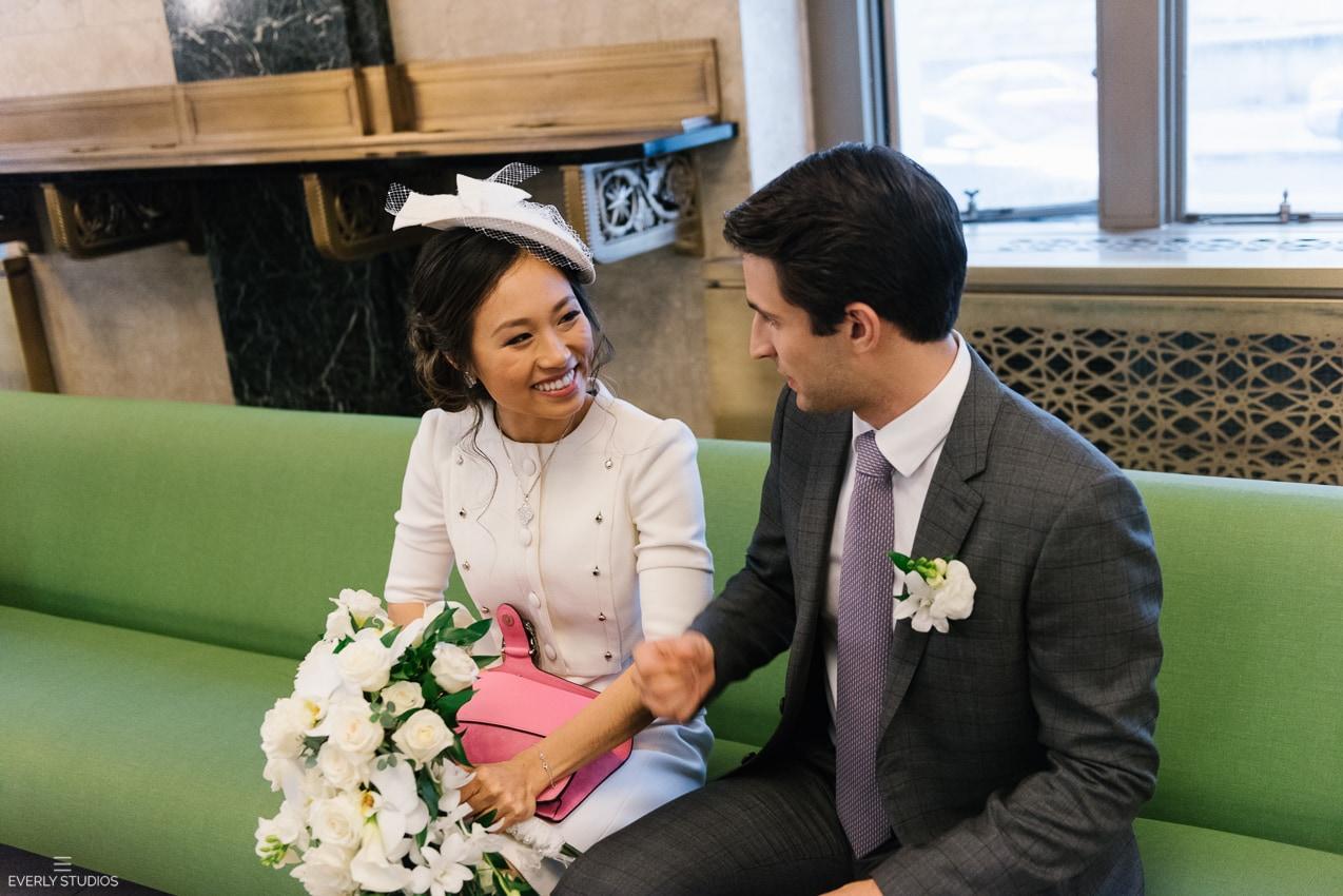 nyc-city-hall-wedding-003