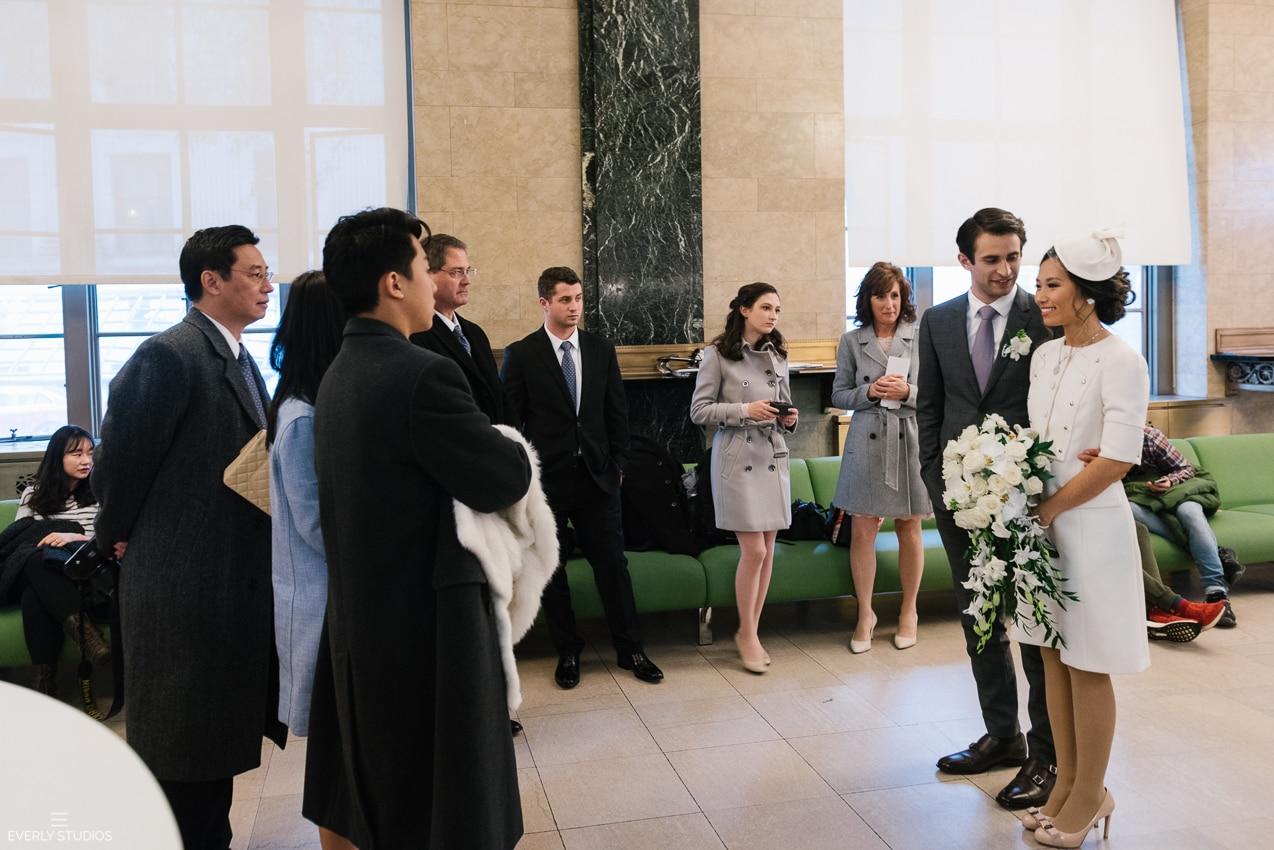 nyc-city-hall-wedding-005