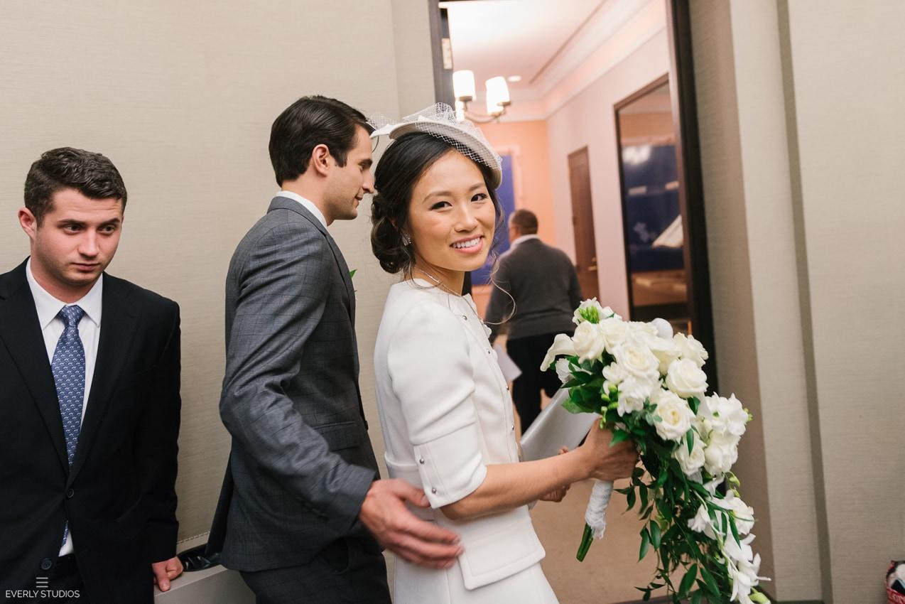 nyc-city-hall-wedding-007