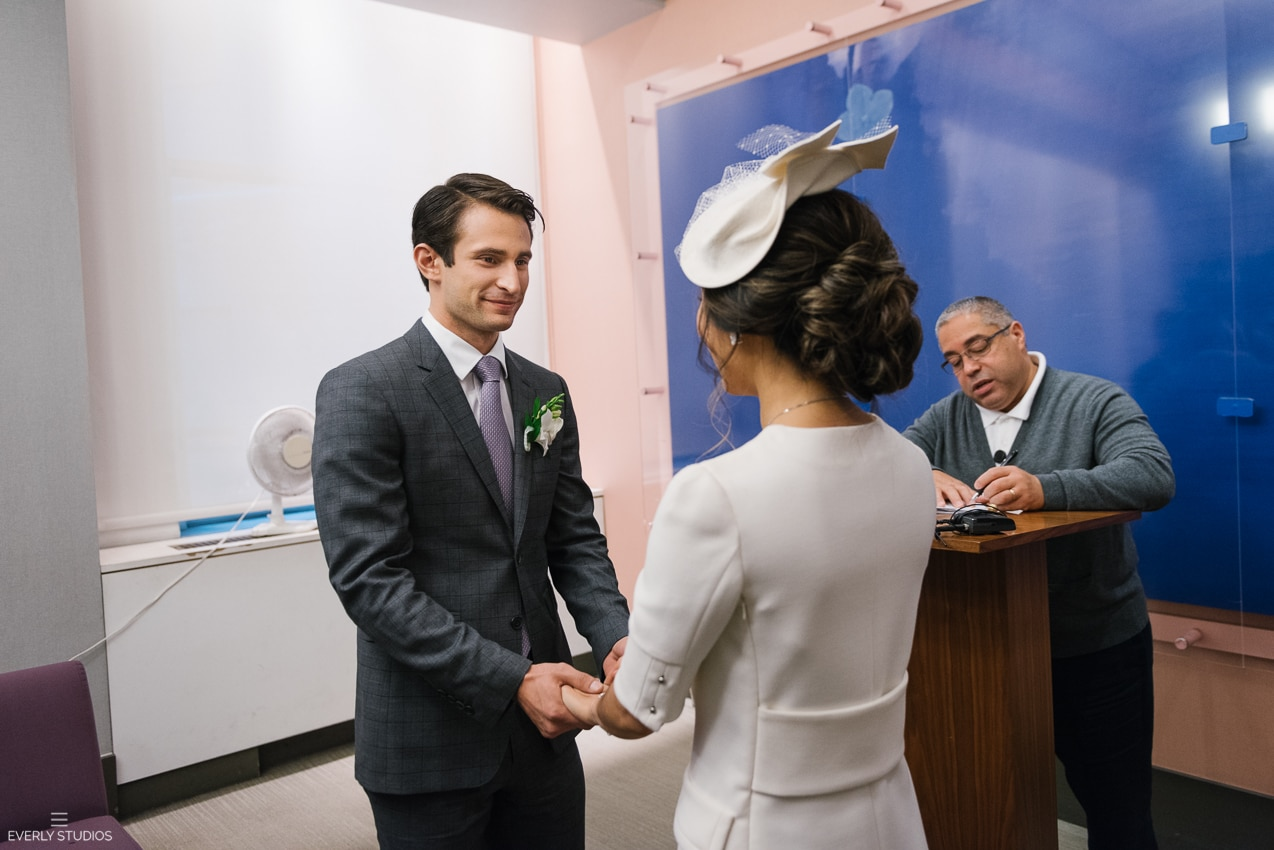 nyc-city-hall-wedding-008