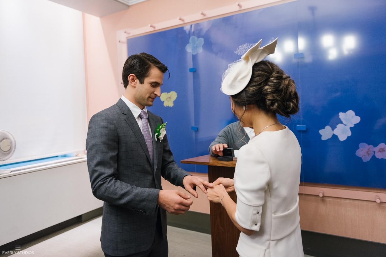 nyc-city-hall-wedding-011