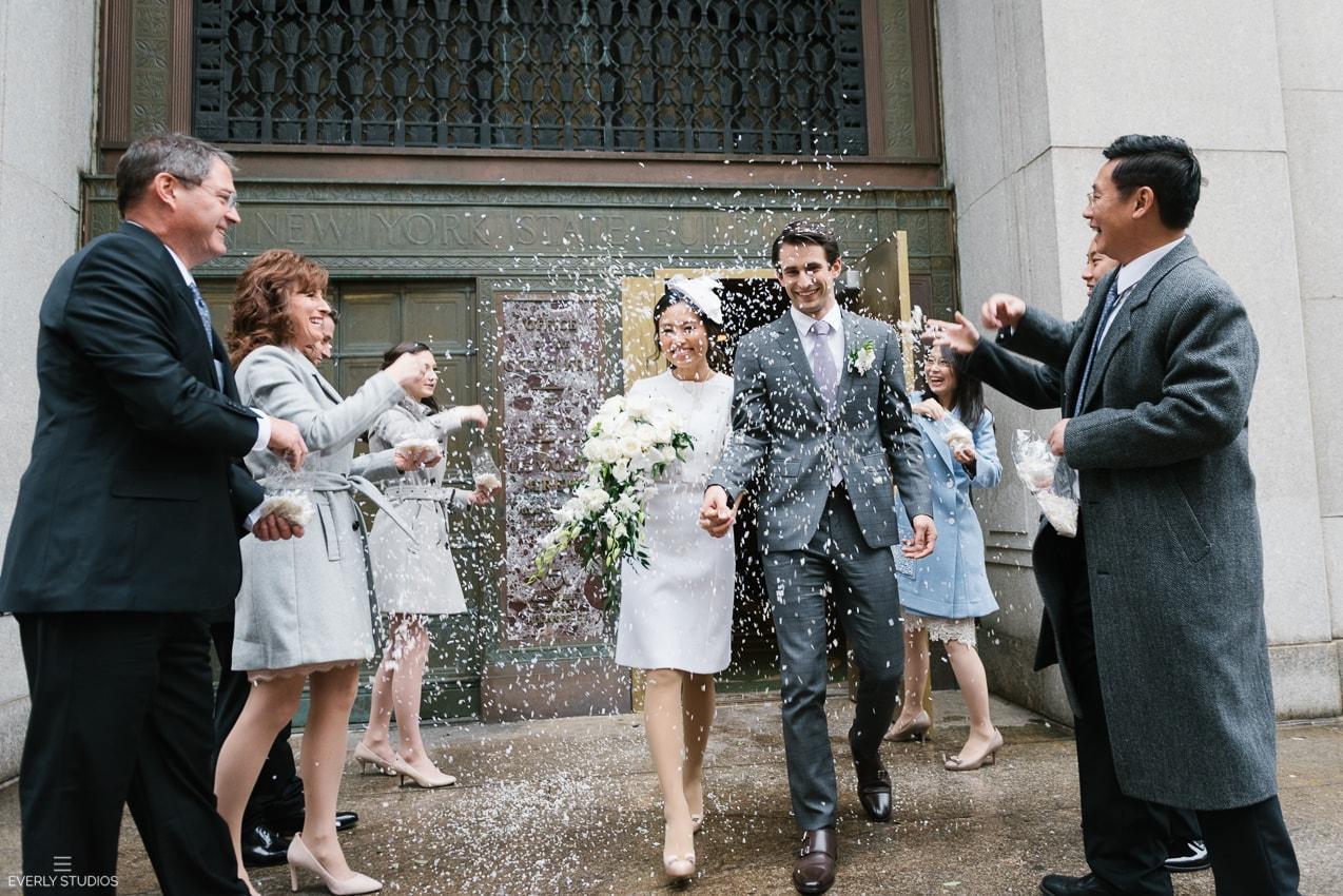 nyc-city-hall-wedding-014