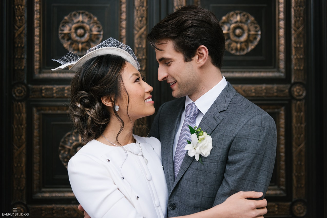 nyc-city-hall-wedding-019