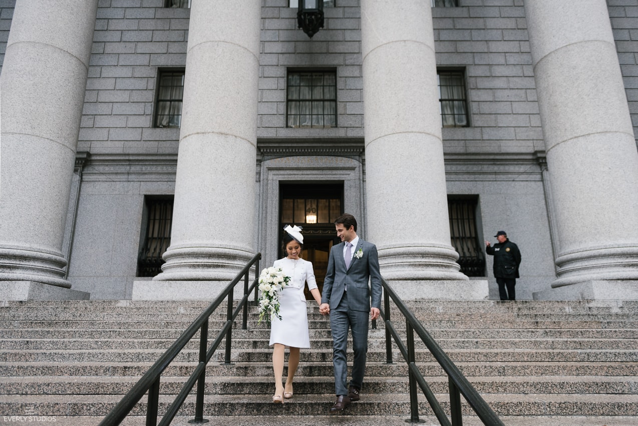 nyc-city-hall-wedding-024