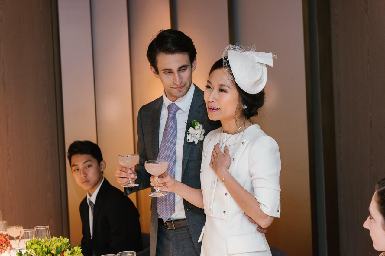 nyc-wedding-reception-peninsula-hotel-004