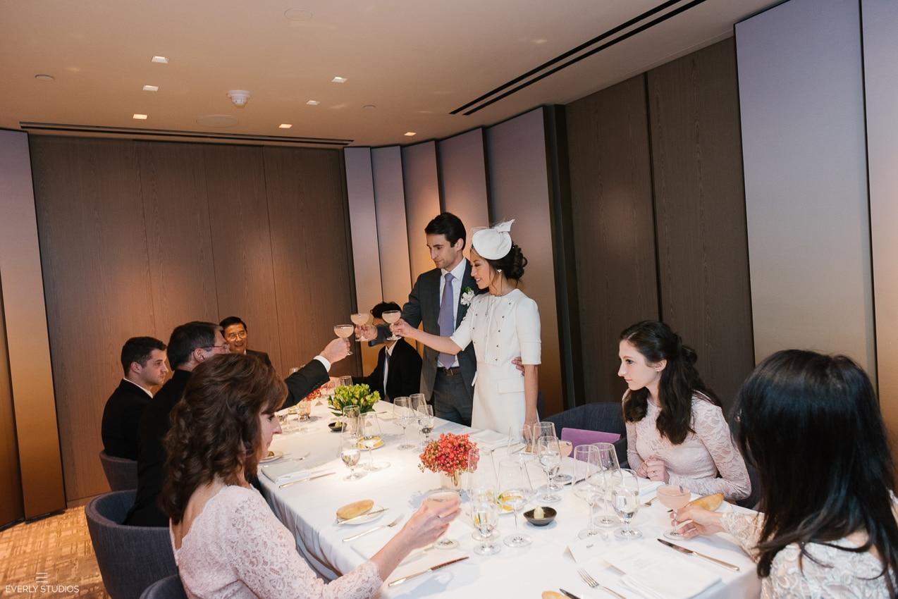 nyc-wedding-reception-peninsula-hotel-005