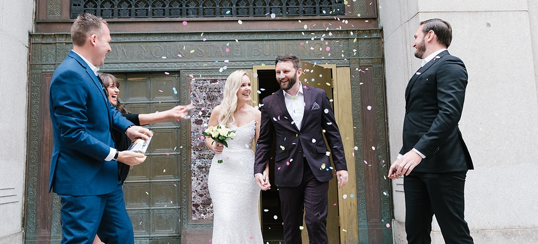getting-married-in-nyc-for-foreigners-thumb