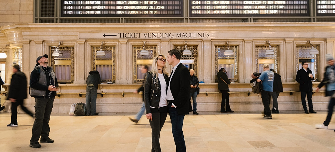 grand-central-wedding-new-york-thumb