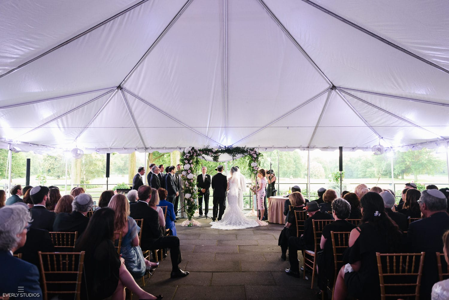 dyker-beach-golf-course-wedding-008