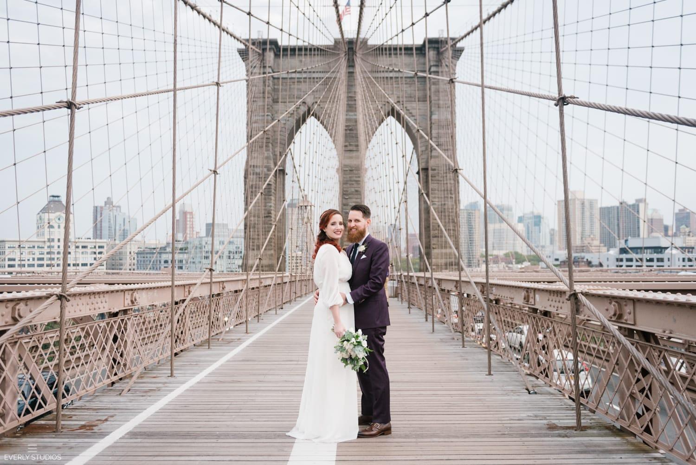 brooklyn-bridge-wedding-photos-007