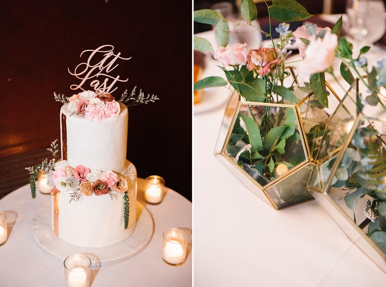 montauk-club-wedding-reception-010-1