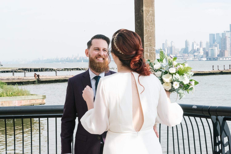 pier-13-hoboken-wedding-004
