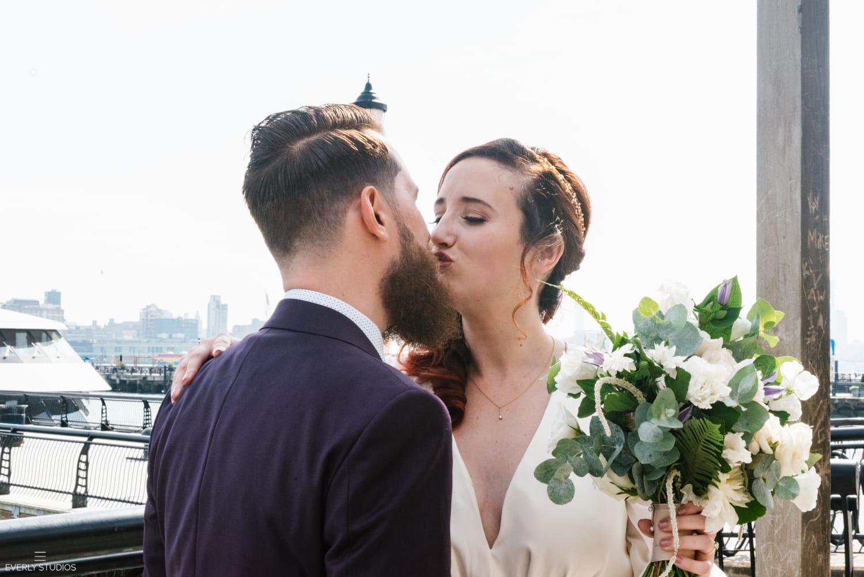 pier-13-hoboken-wedding-005