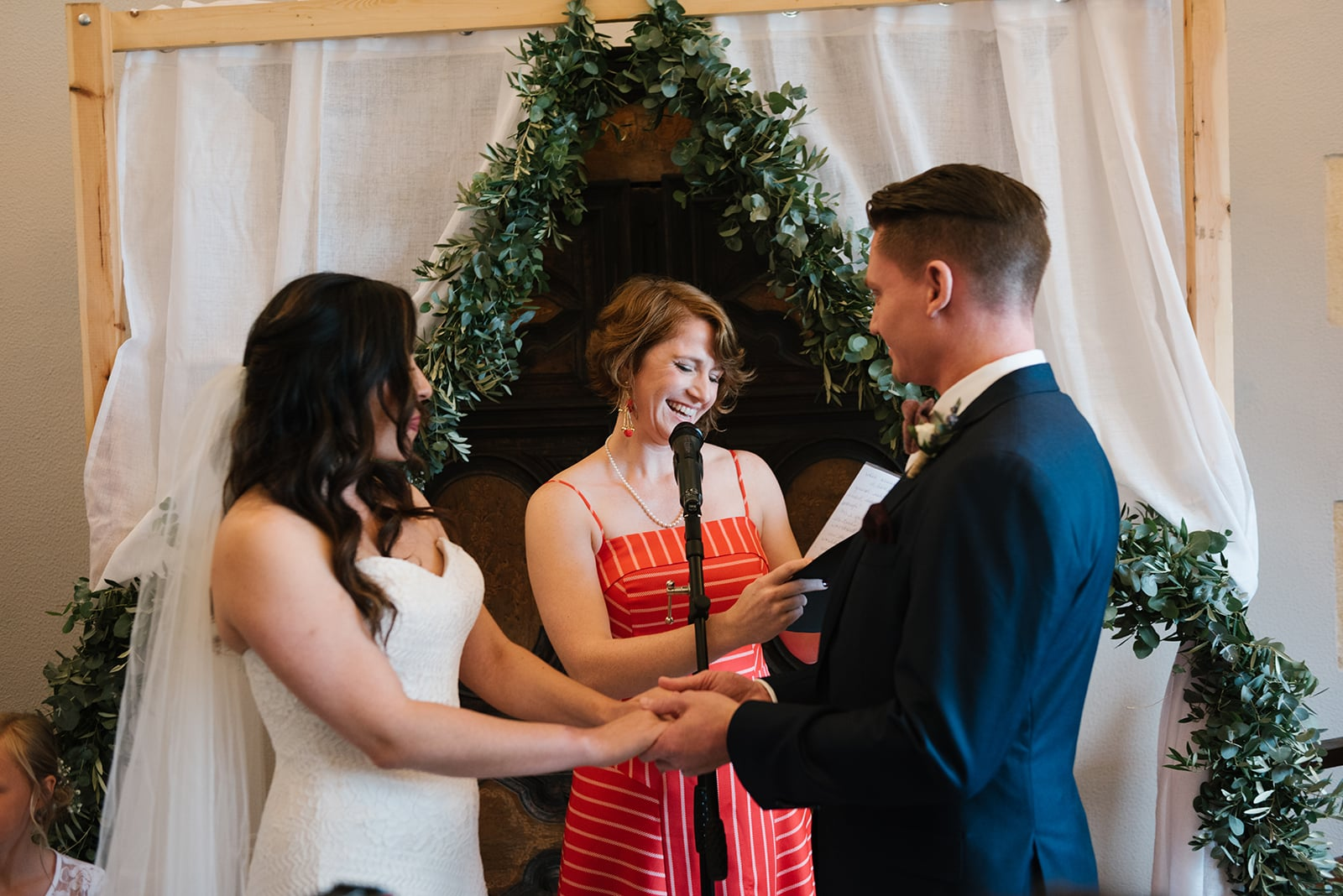 How To Become A Wedding Officiant.How To Become A Wedding Officiant In Nyc In 3 Steps New York